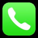 Telefona per prenotare una visita