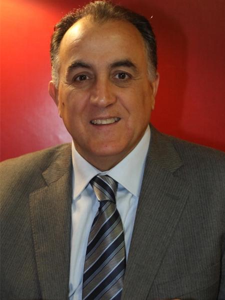 Dott. Salemme Pasquale - Servisan migliori aritmologi campania e provincia