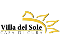 Clinica Villa del Sole