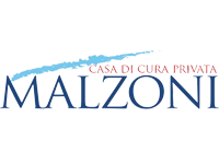 Clinica Malzoni