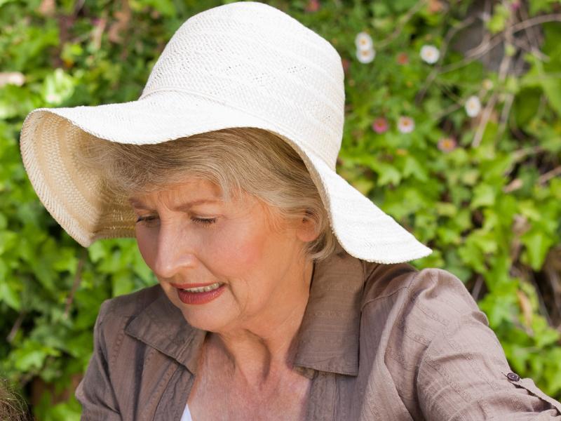Fibrillazione atriale, la menopausa ne aumenta il rischio?