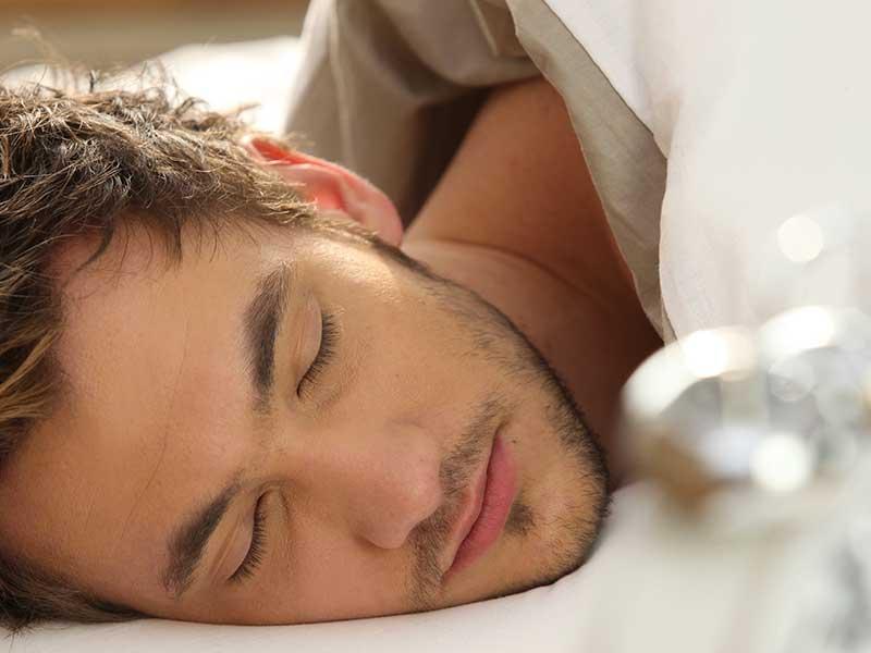 Fibrillazione atriale, anche le apnee notturne tra i fattori di rischio