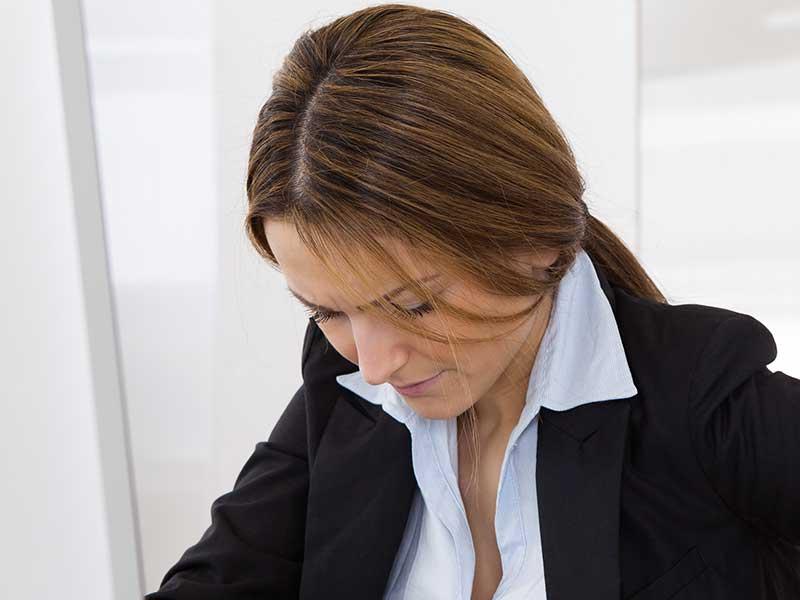 Lo sai che la fibrillazione atriale è più pericolosa per le donne?