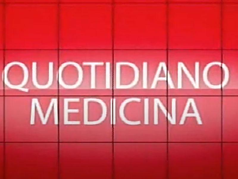 Il Dott. De Martino parla a  Quotidiano Medicina della Sindrome di Brugada